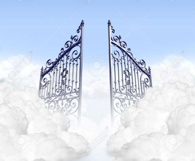 gates-to-heaven-in-the-clouds