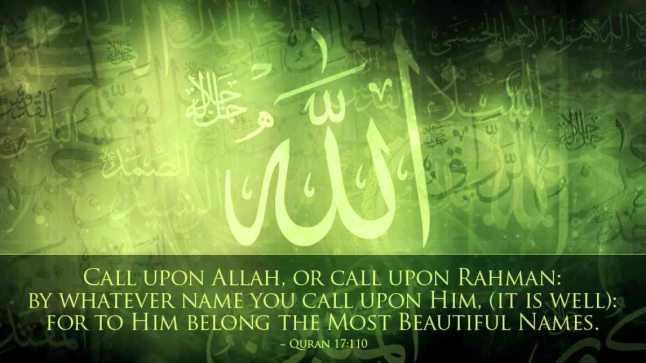 99_Names_of_Allah_Al_Asma_Al_Husna