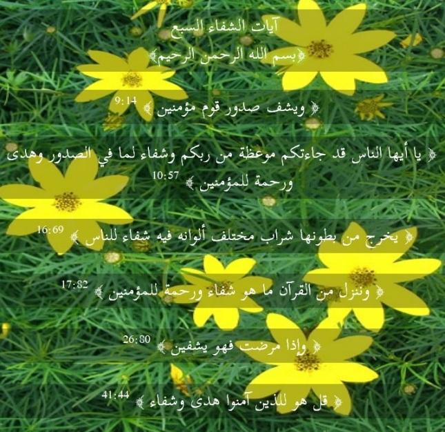ayat-shifa-six-quranic-verses-healing