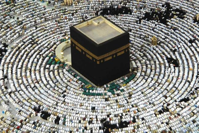 islam-faq