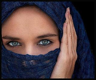 muslim-islamic-woman