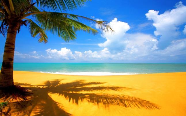 paradise-heaven-jannah