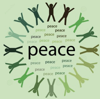 http://www.dreamstime.com/stock-photos-unity-peace-image1019393