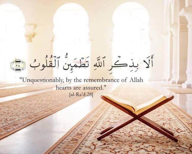 ala-bi-zikri-llahi-tatmain-ul-qulub_quran_surah_ar_raad_13_28_hearts-find-peace-in-remembrance-of-allah