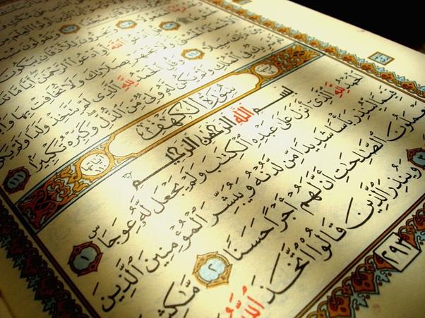 islam-quran-hadith-ruling-magic-sihr-jadoo