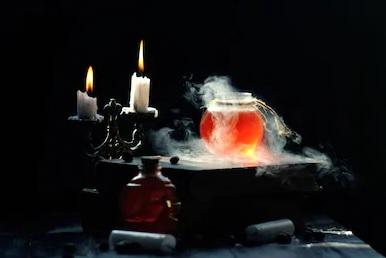 qiran-hadith-islamic-ruling-sorcery-magic-witchcraft
