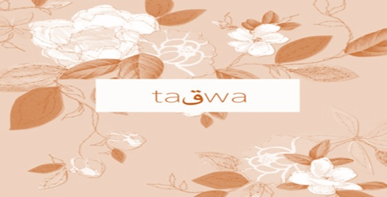 taqwa-meaning-benefits-actions