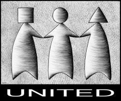 unity_in_diversity_95445