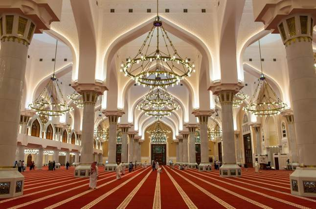 the-grande-mosque-by-marian-kraus-photography-0317